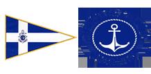 Lega Navale Italiana Napoli