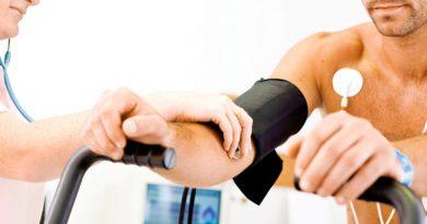 Visite medico-sportive