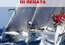 incontri di tattica e strategia di regata