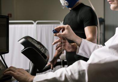Visite medico sportive