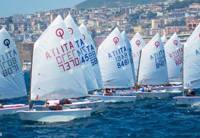 Trofeo Alberto Cian
